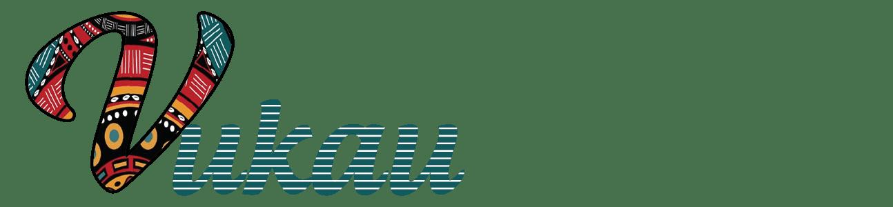vukau.com Logo
